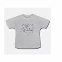 Wadding Baby T-Shirt
