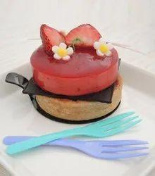 Cake Fork PS