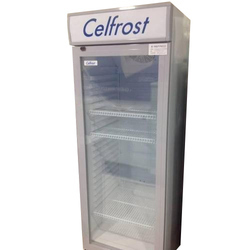 Glass Door Refrigerator Wholesaler Amp Wholesale Dealers