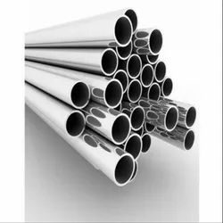 BANSAL MS ROUND PIPE