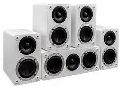 Taga Harmony Inmove 5.0 Home Theater