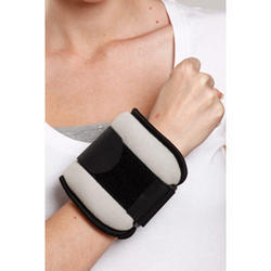 Weight Cuff Set