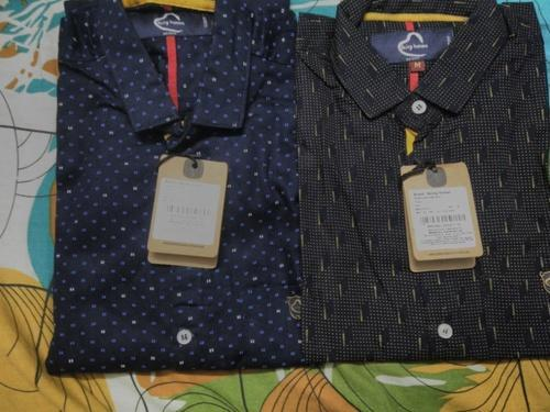readymade shirts brands readymade shirts manufacturers