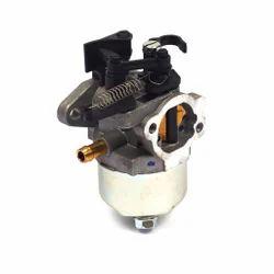 799226 Carburetor For Briggs & Stratton 122Q02