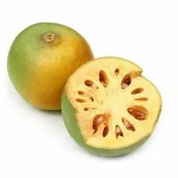 Kotha (Wood Apple) Flavour