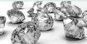 Gems Stone