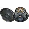 DJ Speaker 15