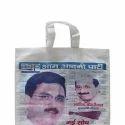 Loop Handle Carry Bag