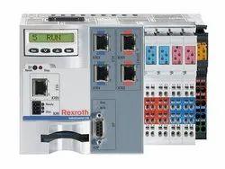 Rexroth PLC