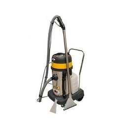 STAR Upholstery Cleaning Machine