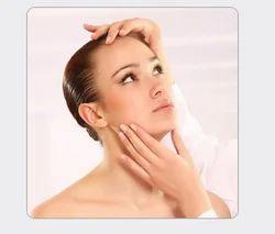 Skin Nutrition Management