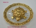 Turtle with Plate GLOX