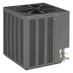 Mitsubishi  Packaged Air Conditioner, for Office Use