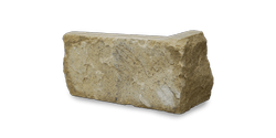 Southern Natural Sand Stone