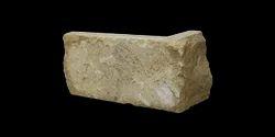 Southern Natural Sandstone