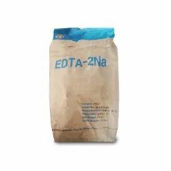 EDTA Di sodium