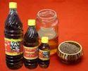 Shiv Mustard Pungent Oil ( Kachi Ghani)