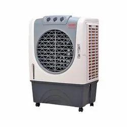Usha Desert Air Cooler