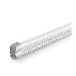LED T8  Batten