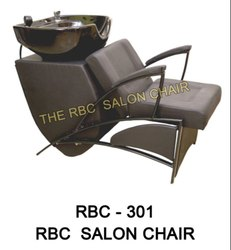 Shampoo Chair & Shampoo Station & Wash Chair for Salon and Beauty Parlor