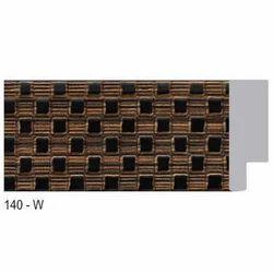140-W Series Photo Frame Molding