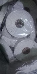 6X1 Cloth Buffing Wheel