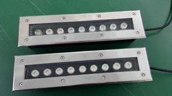 24W-36W Underground Linear Light