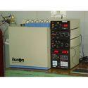 Gas Chromatography Oil Analysis