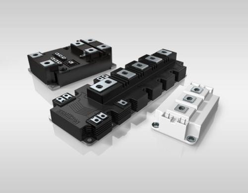 Semitrans   Semikron Electronics Private Limited