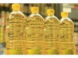 Depends Liquid Sunflower Oil