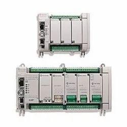Allen Bradley Micro850 PLC