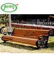 CI ROYAL BENCH FRP