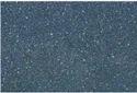 Norway Granite