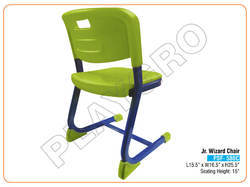 plastic chairs in delhi plastic kursi suppliers dealers
