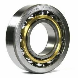 Angular Cantact Bearings