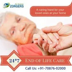 End Of Life Care Home