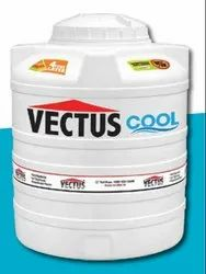 VECTUS WATER TANK SUPPLIER IN AHMEDABAD
