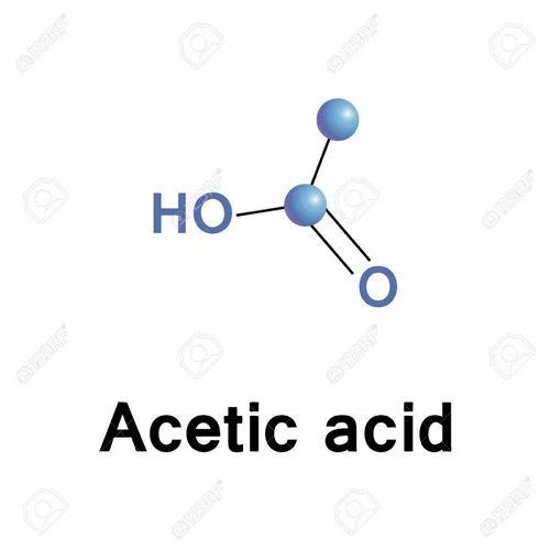 Acids - Sulphuric Acid 98% Exporter from Surat