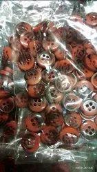 Designer Buttons