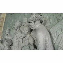 Chatrpati Shivaji Maharaj Statue