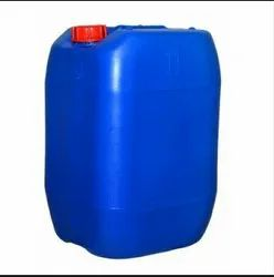 HCS Peal Yellow Disinfectant Detergent, Packaging Type: Drum
