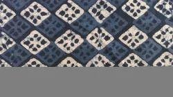Square Dominos Design Print Service