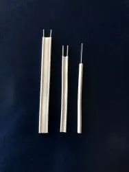 Nose Wire used in Surgical and N95 Masks