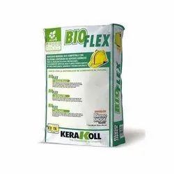 Kerakoll Bioflex, 20 Kg, Packaging Type: Pp Bag
