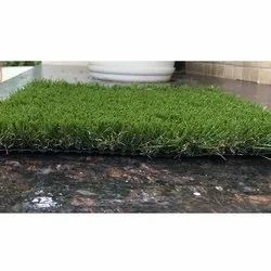Capstona Dark Green Artificial Grass