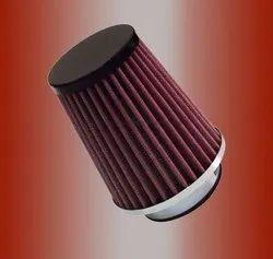 Super Power Mushroom Head Auto Car Air Filter