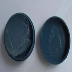 Rubber Mould Release Agents