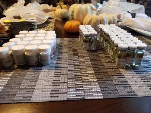 Pharma Grade US To US Steroids Orals, Selco Enterprises Private