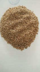 Indian Brown Kodo Millet, High in Protein, Packaging Type: Packet