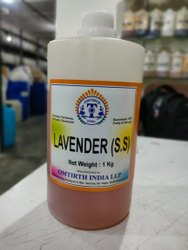 OMTIRTH Lavender (super series) agarbatti fragrance